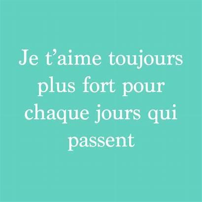 Phrase Son Copain Mignonne Amour Citation Phrases