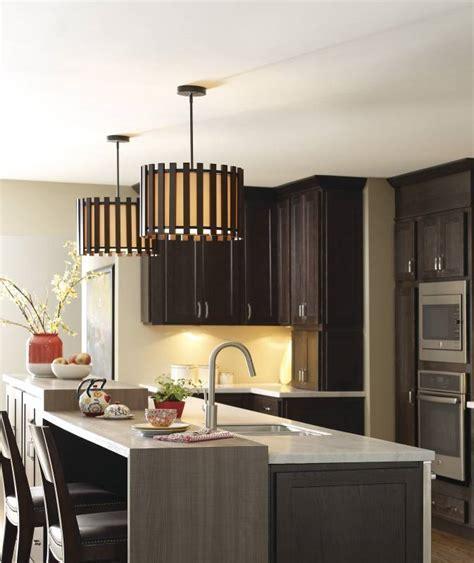 Moen 7565SRS Align Single Handle High Arc Pulldown Kitchen
