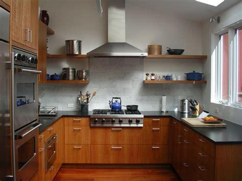 kitchen backsplash cherry cabinets solid cherry cabinets marble subway tile backsplash 5022