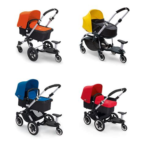siege auto compatible bugaboo cameleon bugaboo comfort wheeled board momease baby boutique