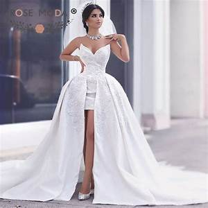 cheap high low wedding dresses oasis amor fashion With high low wedding dresses cheap