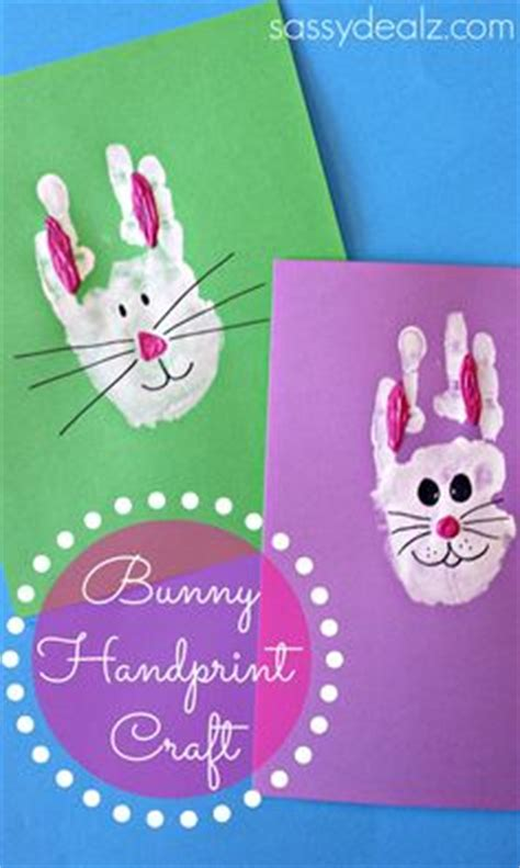 early years craft ideas 1000 images about easter ideas for early years eyfs on 4292