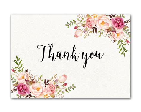 ivory   card floral   card wedding