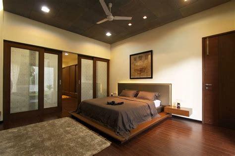 Schlafzimmer Design Braun by Master Bedroom Designs In Brown Colors 15 Design
