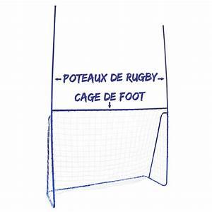 Cage Foot Enfant : jeux d 39 adresse et sportifs sport et jeux de plein air page n 6 ~ Teatrodelosmanantiales.com Idées de Décoration