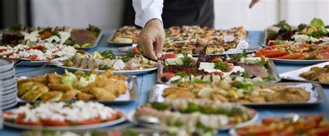 cuisine gala cuisine gala style buffet the punchbowl inn