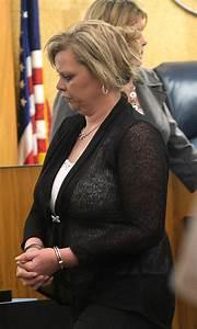 Court denies Crystal Boyett's appeal to overturn ...