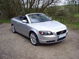 Volvo C70 Workshop Manual Download