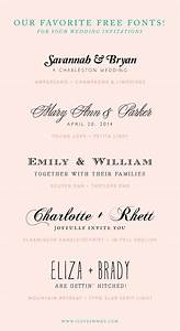 1000 images about wedding fonts on pinterest wedding With font for wedding invitation labels
