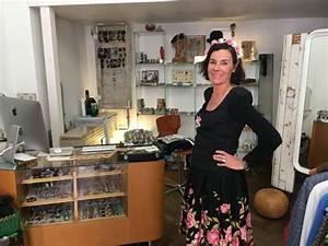 Vintage Shop München : vintage trip durch m nchen ~ Orissabook.com Haus und Dekorationen