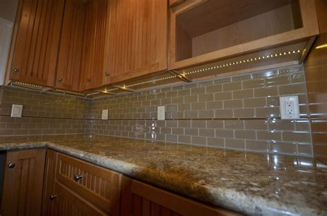 Under Cabinet Lighting Options  Designwallscom. Refinish Kitchen Cabinets Cost. The Kitchen Cabinet Was. Examples Of Painted Kitchen Cabinets. Kitchen Cabinets South Jersey. How To Refinish Kitchen Cabinets Without Stripping. Bamboo Cabinets Kitchen. Kitchen Cabinet Painting Toronto. Overhead Cabinets Kitchen