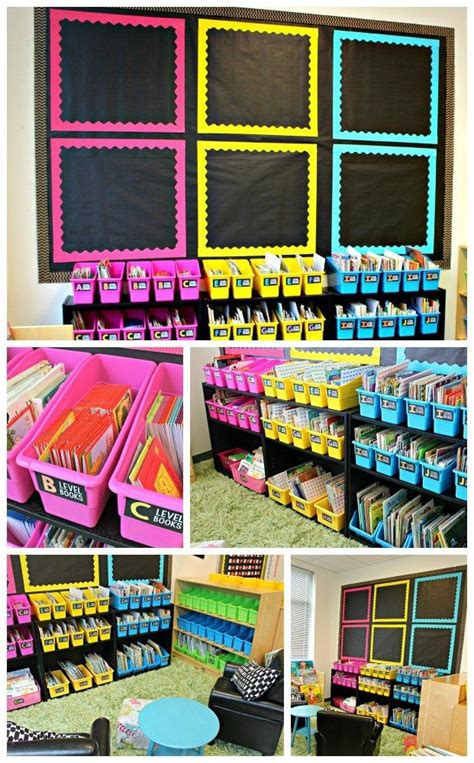 great classroom decorating ideas 25 best ideas about classroom themes on