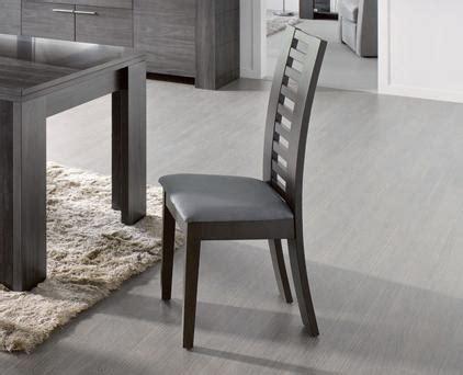 chaises pour salle à manger chaise pour salle a manger