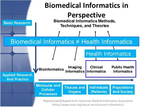 Public Health Informatics Amia  Autos Post. Legendary Sea Creatures Roth Ira For Children. Mortgage Protection Leads Park Avenue Windows. Florida Tech Online University. Online Quick Payday Loans Nipomo Self Storage. How To Change Microsoft Word To Pdf. Business Management Degree Salary. Small Business Loans Maine Plumber Ontario Ca. Wisconsin Online School Free Website Building