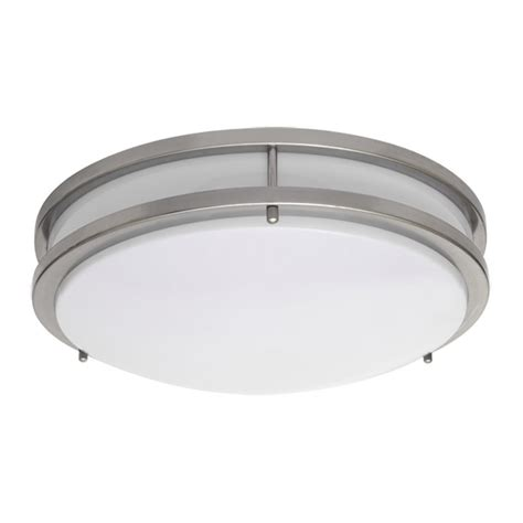 Kitchen Ceiling Lights Canadian Tire 15 photo of outdoor ceiling lights at rona