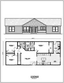 ranch floor plan floor plans by shawam082498 on floor plans house plans and ranch house plans