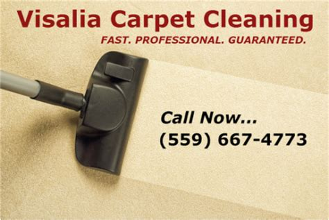 pebble tech flooring visalia ca carpet cleaner company and carpet cleaning service in