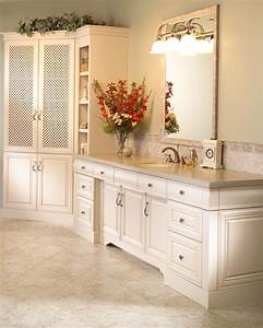 crestwood usa kitchens and baths 28 images crestwood With how to say bathroom in greek