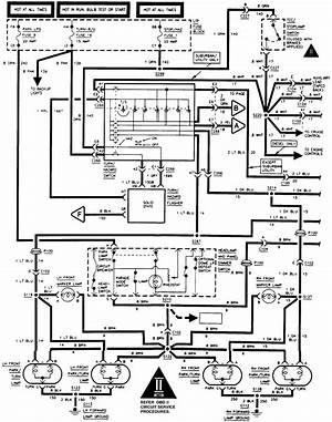 94 Silverado Tail Light Wiring Diagram 24571 Ilsolitariothemovie It