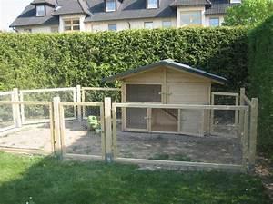 Hundeplanschbecken Selber Bauen : bildergebnis f r kaninchen au engehege selber bauen kaninchen pinterest kaninchen ~ Markanthonyermac.com Haus und Dekorationen