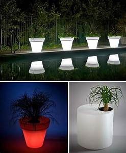 glow in the dark home furniture lights up nights urbanist With outdoor lights for sale in johannesburg