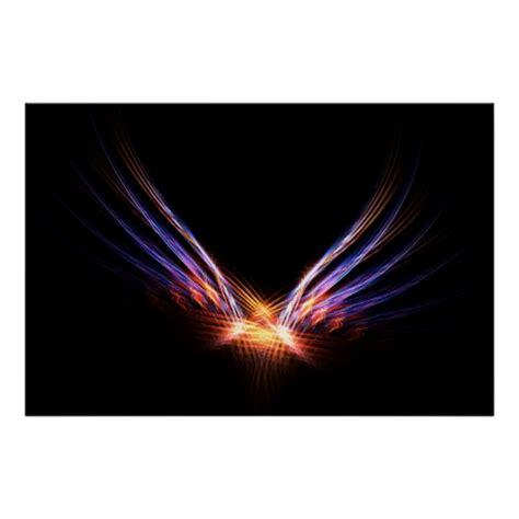 Phoenix Bird Art   Phoenix Bird Paintings & Framed Artwork ...