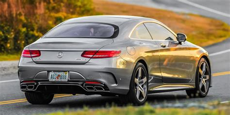 Mercedes New Cars 2015 mercedes new cars photos caradvice