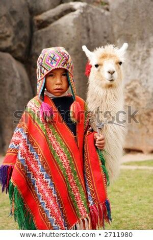 Cusco Peru Stock Photos Images & Pictures Shutterstock