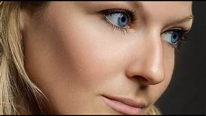 How To Retouch Photos In Photoshop Cc  Cs6
