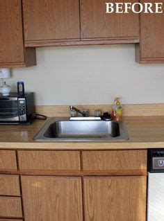 fridge kitchen cabinet laminate kitchen countertops kitchen 1111