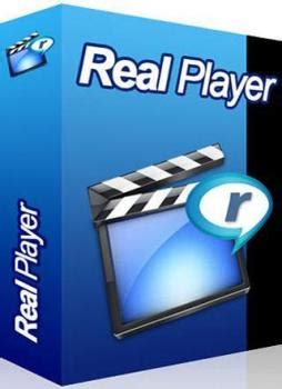 realplayer 16 plus activator serial key free