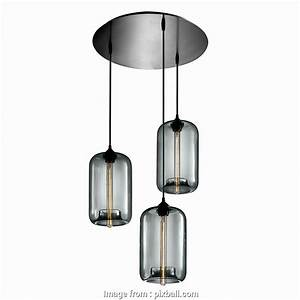 Wire Multiple Pendant Lights Together Brilliant How To Wire Multiple Pendant Lights Together