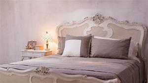 Bett Shabby Chic : franz sisches bett bis zu 70 reduziert westwing ~ Sanjose-hotels-ca.com Haus und Dekorationen