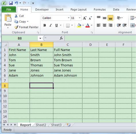 Exle Of Spreadsheet Simple Excel Spreadsheet Exles Imgarcade Com Image Arcade