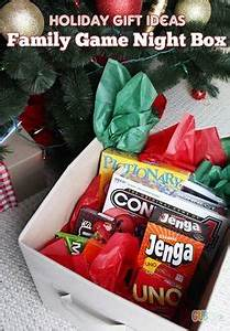 Christmas Cheer on Pinterest