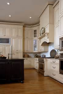 wholesale kitchen cabinets island wholesale kitchen cabinets design build remodeling jersey