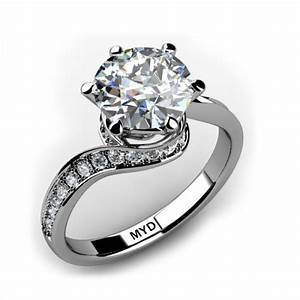 unique diamond ring designs wedding promise diamond With unique wedding ring designs