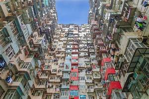 China Cities Crack Down On Housing Again
