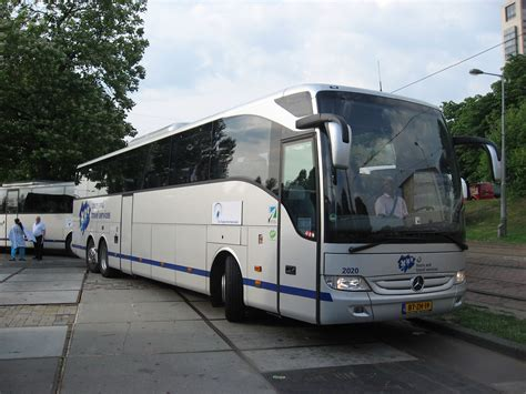 We are always happy to receive your comments. T&T BUS 2020 Amsterdam Amstel | Tours and Travel Amsterdam. … | Flickr