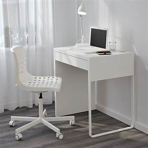 computer desk for small spaces and efficient space With space saving desk useful desk for small room