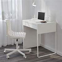 desk for small space Computer Desk for Small Spaces and Efficient Space