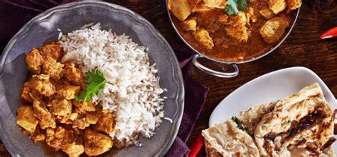 east indian cuisine now open maurya east indian roti cuisine