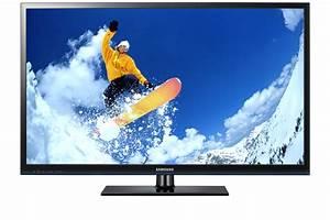 Ps43d451a3 Hd Plasma Tv