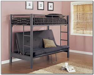 Etagenbett Mit Sofa : take advantage of adult bunk beds ikea ~ Markanthonyermac.com Haus und Dekorationen