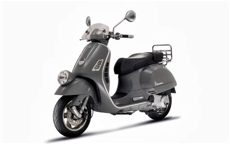 Vespa S Wallpaper by Wallpapers Vespa Gt60 Wallpapers