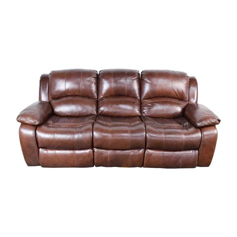raymour and flanigan recliner sofa raymour and flanigan recliner sofa hereo sofa