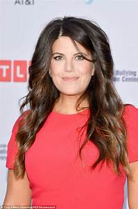 Monica Lewinsky releases anti-bullying PSA | Daily Mail Online