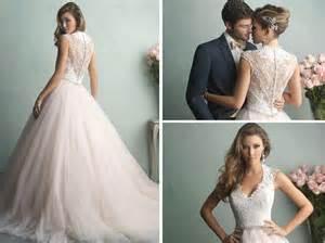 bridesmaid dresses seattle wedding dress shops seattle area wedding dresses