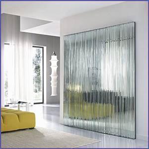 Miroir Mural Design Grande Taille : chambre grand miroir salon design miroir rectangulaire design grand miroir mural design mikea ~ Teatrodelosmanantiales.com Idées de Décoration