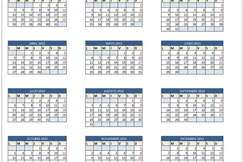 boston prayer time table islamic prayer schedule 2016 printable search results